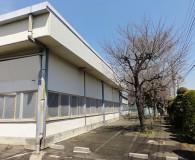 学校・官公庁関連2